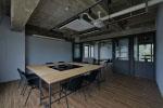 鯖江ビルのリノベーション